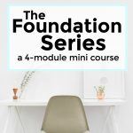 foundation-series-featured-updated