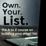 own-your-list-square-feature